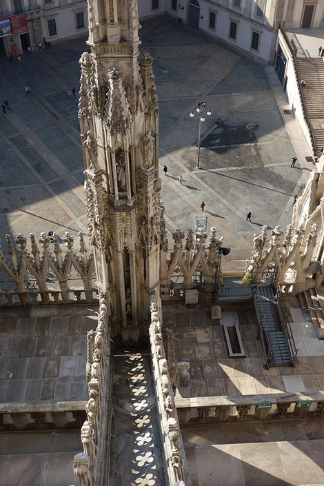 Milano_sep2014_0115m