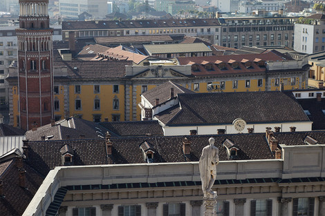Milano_sep2014_0120m