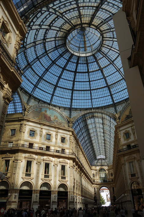 Milano_sep2014_0191m