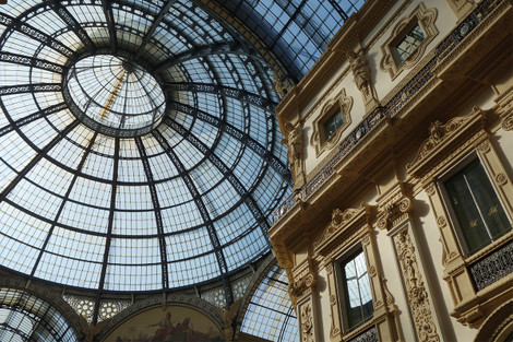 Milano_sep2014_0202m