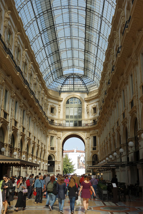 Milano_sep2014_0211m