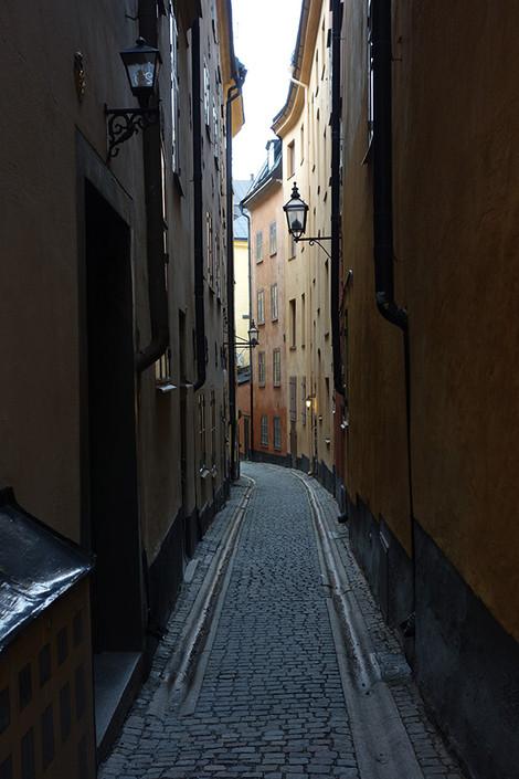 Stockholm_nov2014_0019m