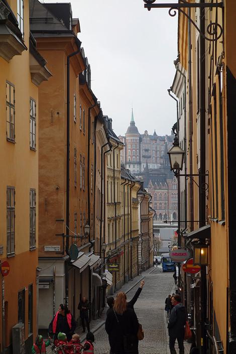 Stockholm_nov2014_0042m