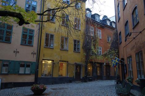 Stockholm_nov2014_0049m