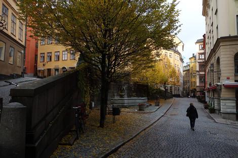 Stockholm_nov2014_0068m