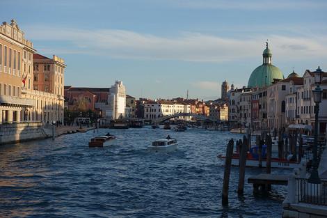 Venezia_dec2014_0021m