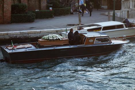 Venezia_dec2014_0026m