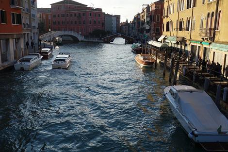 Venezia_dec2014_0030m