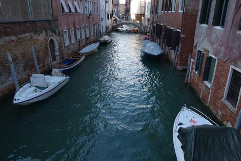 Venezia_dec2014_0037m