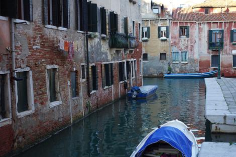 Venezia_dec2014_0046m