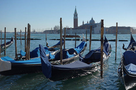 Venezia_dec2014_0049m