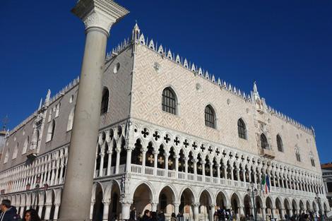 Venezia_dec2014_0051m