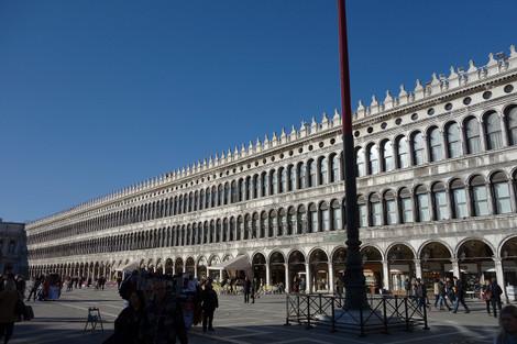 Venezia_dec2014_0060m