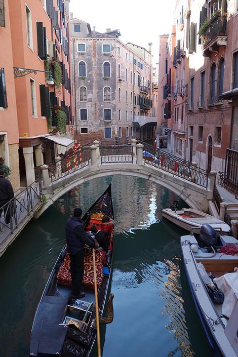 Venezia_dec2014_0064m