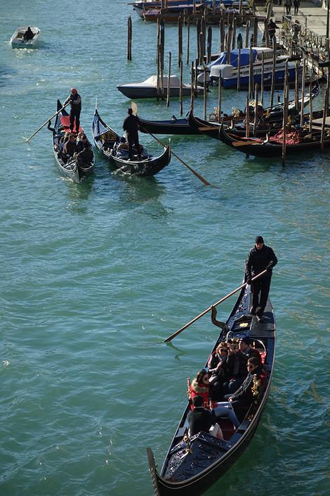 Venezia_dec2014_0073m