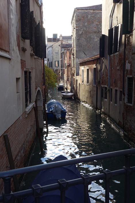 Venezia_dec2014_0105m