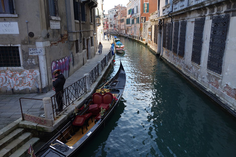 Venezia_dec2014_0121m