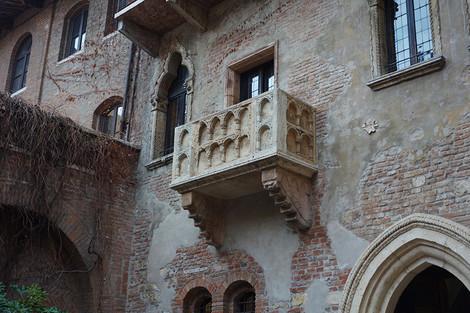 Verona_venezia_jan2015_0024m