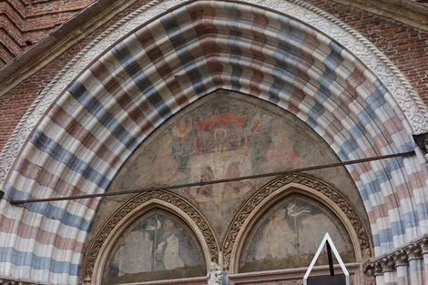 Verona_venezia_jan2015_0034m