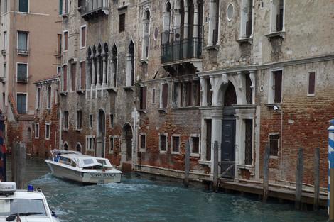 Verona_venezia_jan2015_0048m