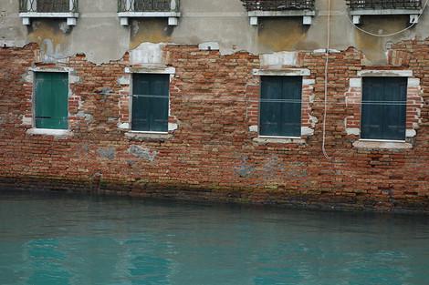 Verona_venezia_jan2015_0060m