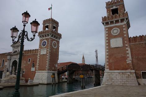 Verona_venezia_jan2015_0066m