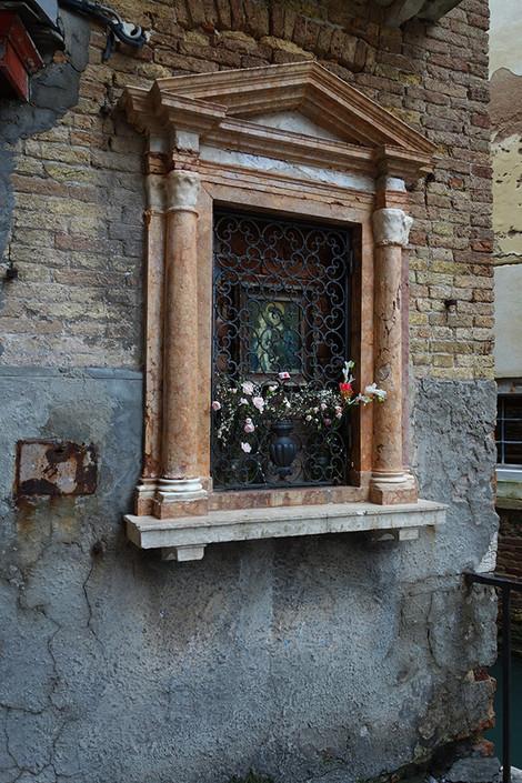 Verona_venezia_jan2015_0085m