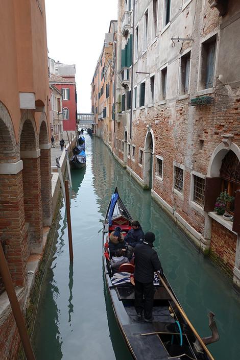 Verona_venezia_jan2015_0086m