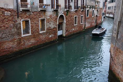 Verona_venezia_jan2015_0100m