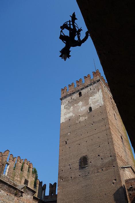 Verona_aug2015_0043m