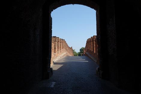 Verona_aug2015_0052m