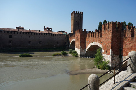 Verona_aug2015_0090m