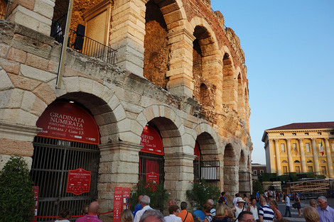 Verona_aug2015_0004m