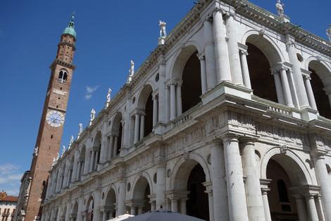 Vicenza_may2016_0019m