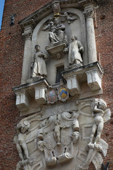 Vicenza_may2016_0030m
