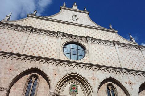 Vicenza_may2016_0076m