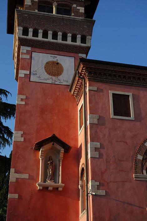 Vicenza_may2016_0089m
