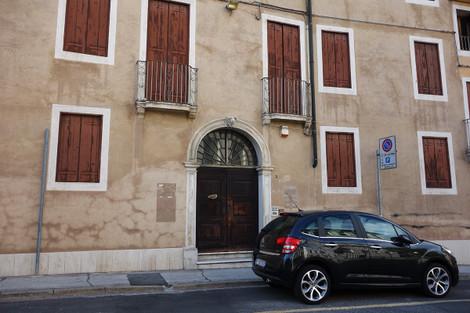 Vicenza_jul2016_0027m