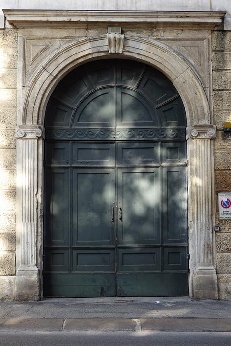 Vicenza_jul2016_0044m