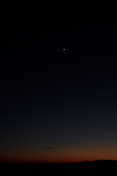 Stars_2017_0068m