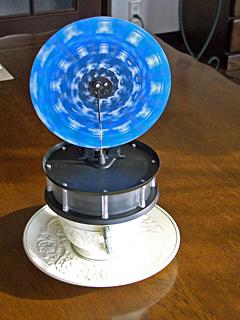 25Dec2005-034m