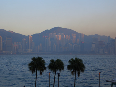 HongKong-Feb2006-018m
