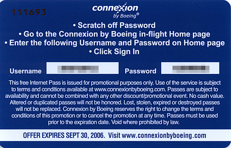 Connexionbyboeing_tailm