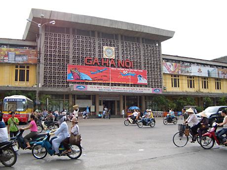 Vietnamsingapore_jul2006018m