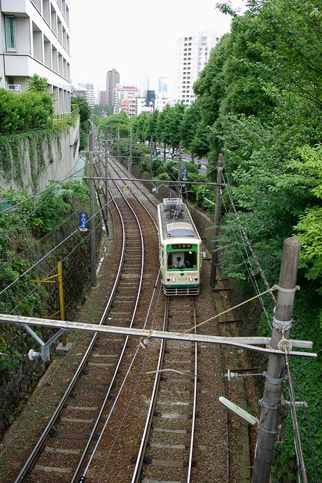Zoshigaya_02jun2007012m