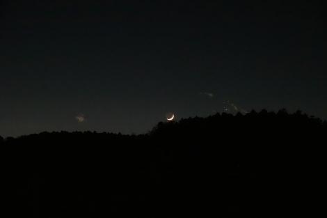 Starsplanets_2020_0004m