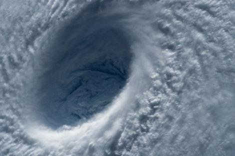 Typhoon1650677_640