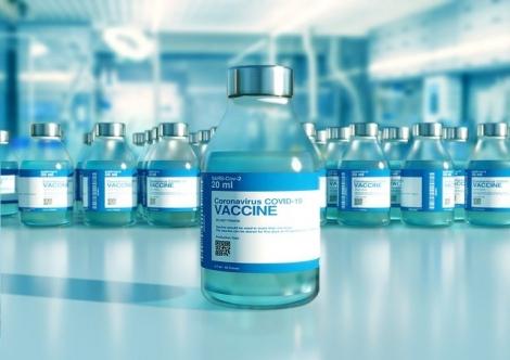 Vaccine5897391_640
