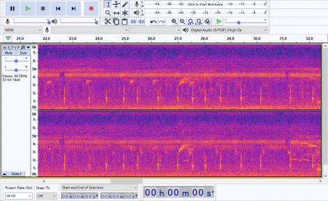 Zoomed_spectrum_20211005