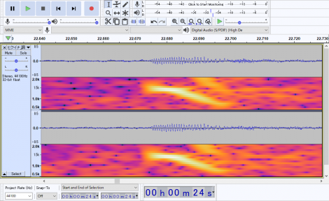 Zoomed_spectrum_20211007